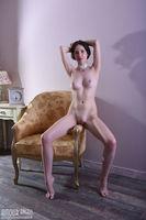 art nude photos