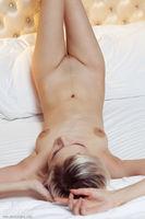 art nude video