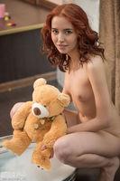 nude teen photo