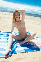 nude teens gallery