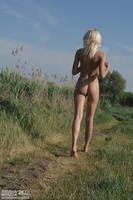 cute naked teen