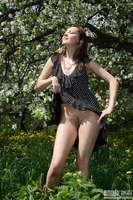 beauty teen nude