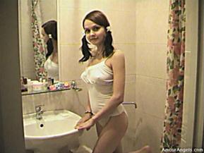 nude girl movie