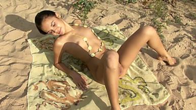art erotic photography