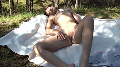sexy lesbian