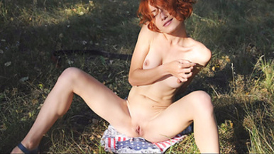 nude russian babes