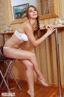 hot nude baby