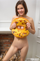 amateur nude pic