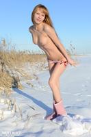 fresh nude teen