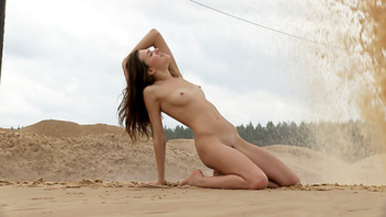 amateur naked pic